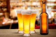 Seis benefícios da cerveja para sua saúde física e mental