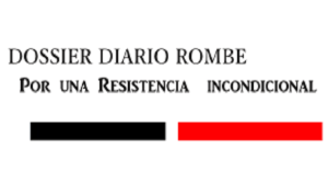 http://revistalairademorfeo.net/diariorombe/