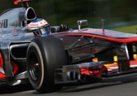 Imagenes bonitas de autos F1