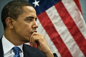 Barack Obama habló sobre Baton Rouge