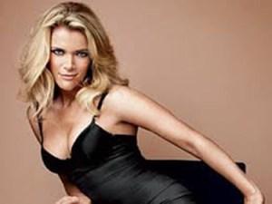 Noticias del mundo: Escándalo sensual en Fox News