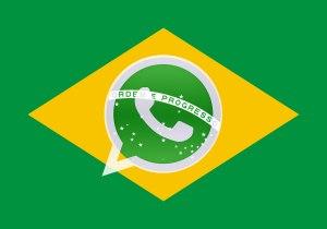 las-ultimas-noticias-bloquean-whatsapp-en-brasil