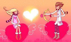imagenes-amor