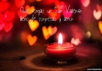 Imagenes bonitas de amor