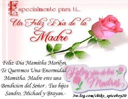 DiaDeLaMadre83