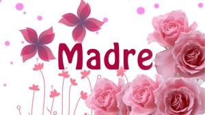 dia de la madre4
