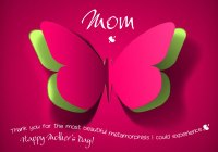 mother's day 19