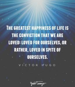 quotes love2