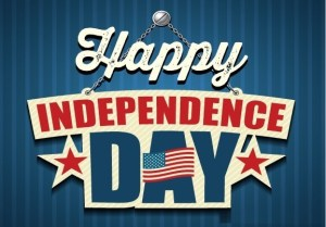 Happy-Independence-Day-2017-Greetings-Wishes-Quotes-Sayings