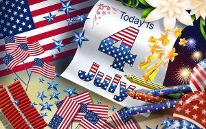 independence-day-usa_yynwc7