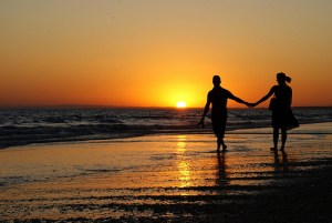 amor-en-la-playa1