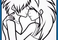 dibujo-faciles-de-amor
