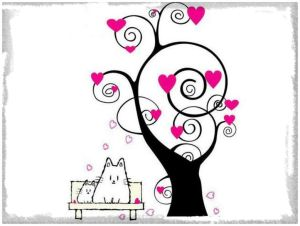 dibujos-de-amor-romanticos-faciles-de-dibujar