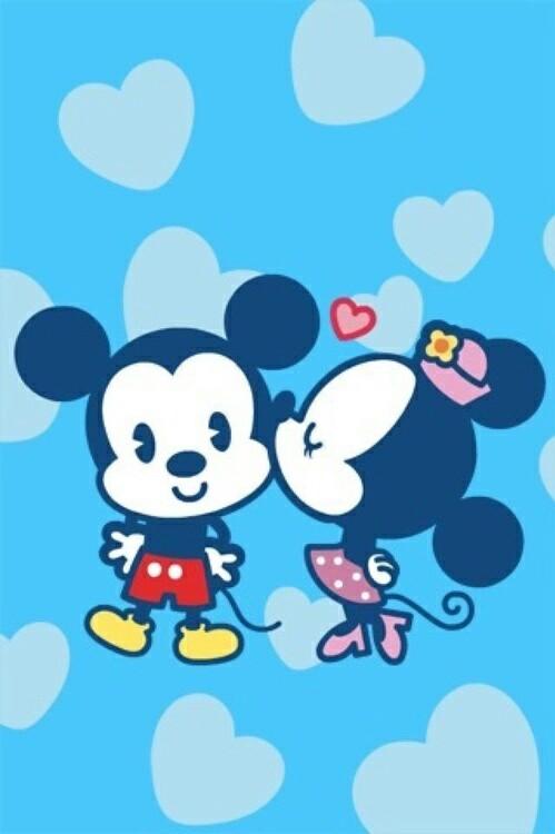 Imagenes de amor dibujos animados tiernos for Imagenes fondos animados