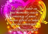 postales-de-amor-gratis-10059