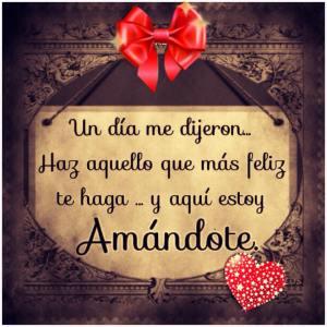 amor_0776747
