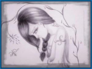 dibujos-De-Emos-Enamorados-A-Lapiz