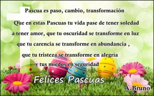 felices-pascuas4535