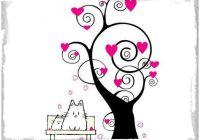 dibujos-de-amor-romanticos-faciles-de-dibujarrtretert