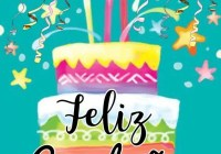 FelizCumple28rt56