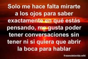 Frases_para_super_amigas