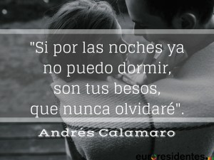 frases-amor-besos