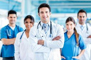 Sueños-con-médicos