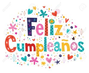 33011559-feliz-cumpleanos-happy-birthday-in-spanish-text