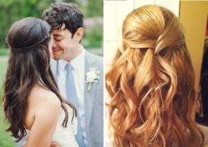 Peinados-de-fiesta-cabello-suelto-6