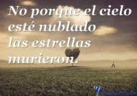 frases-cortas1.jpg.pagespeed.ce.R0rapb5UKw