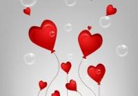 las-mejores-palabras-de-amor-para-whatsapp