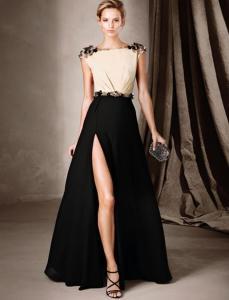 vestido-de-noche