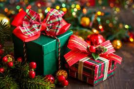 Donde comprar los mejores regalos para navidad