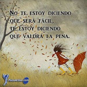 frases-exito3.jpg.pagespeed.ce.GB2S8VrLrX