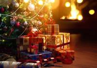 regalos-navidnos-U10187853307wkB--620x349@abc-Home