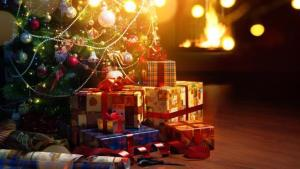 Los mejores regalos para navidad