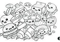 chica-kawaii-para-colorear-para-para-para-para-dibujos-de-chicas-kawaii-para-pintar