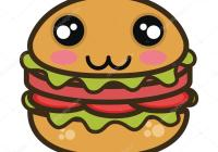 depositphotos_122949852-stock-illustration-kawaii-cartoon-burger-fast-food