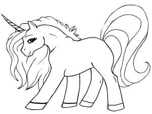 pagina-para-colorear-unicornio-para-para-para-para-la-gratis-para-para-dibujos-para-colorear-de-unicornios-kawaii-para-imprimir