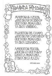 poemas_infantiles01-207x300sdfsdf