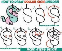 unicornios-kawaii-para-colorear-y-pintar-unicornio-kawaii-myid-OIP.sr0HOCgxHgzITWIr4yTkFwHaGF