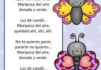 6-poemas-divertidos-con-imagenes-para-trabajar-en-primaria-3