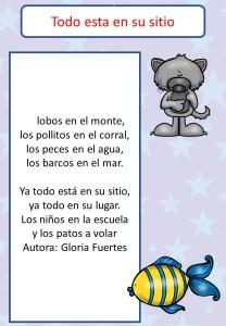 6-poemas-divertidos-con-imagenes-para-trabajar-en-primaria-6