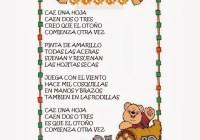 Poemas-infantiles-de-Otoño-9