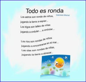poemas-infantiles-en-versos-cortos