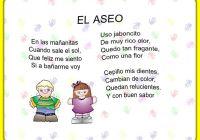 poemas-para-niños