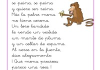 poemassias-infantiles-40-728