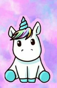 dibujo-facil-de-unicornio-kawaii