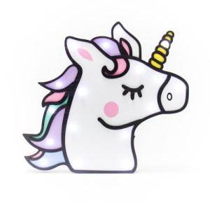 unicornio-led-madera