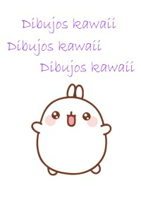 kawaii-doodles